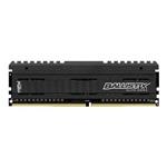 Crucial Ballistix Elite DDR4 2666MHz 16GB (4x4) CL16 - RAM