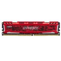Crucial Ballistix Sport LT DDR4 2666MHz 16GB CL16 – RAM