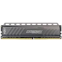 Crucial Ballistix Sport LT DDR4 2400MHz 4GB – Memoria RAM