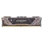 Ballistix Sport AT DDR4 2666MHz 8GB CL16 - Memoria RAM