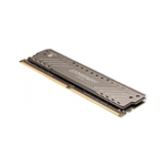 Ballistix Tracer RGB DDR4 2666MHz 64GB (16GBx4) - RAM