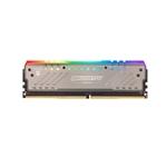 Crucial Ballistix Tactical Tracer DDR4 3200MHz 8GB RGB - RAM