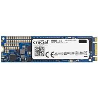 Crucial MX500 1TB M2 2280 SATA  Disco Duro SSD