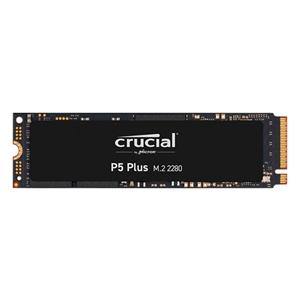 Crucial P5 Plus M2 2TB NVMe Gen4 PCIe 40  Disco duro SSD