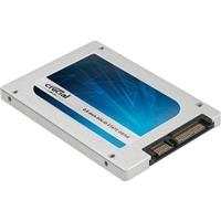 Crucial MX200 500GB SATA – Disco Duro SSD