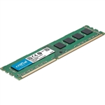 Crucial DDR3 1600MHz 4GB DIMM - Memoria RAM