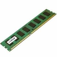 Crucial DDR4 2133Mhz 8GB DIMM – Memoria RAM
