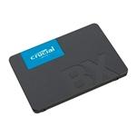 """Crucial BX500 SATA 2,5"""" 960GB - Disco Duro SSD"""
