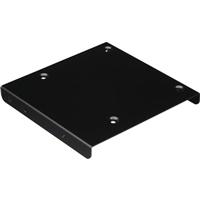 Crucial 3.5″ Adapter Bracket