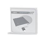 Crucial Kit de instalación sencilla para SSD
