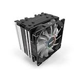 Cryorig H7 Quad Lumi multisocket - Disipador