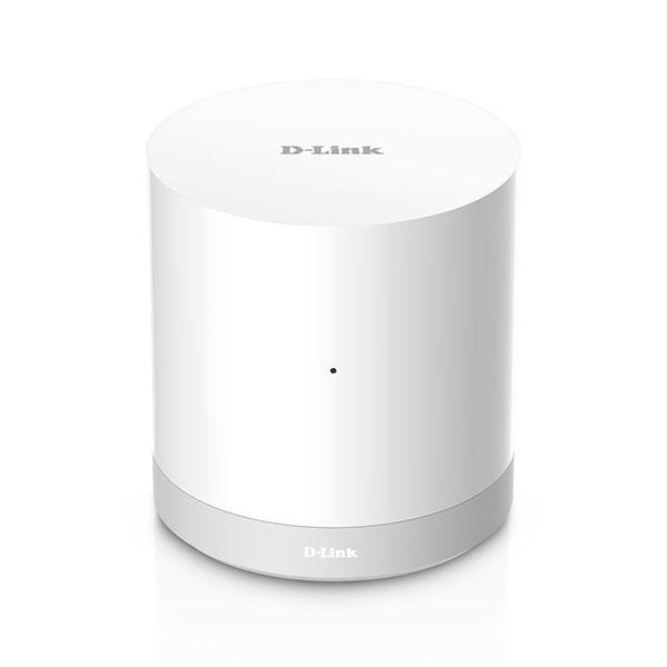 DLink DCHG020 Home Hub  Alarma