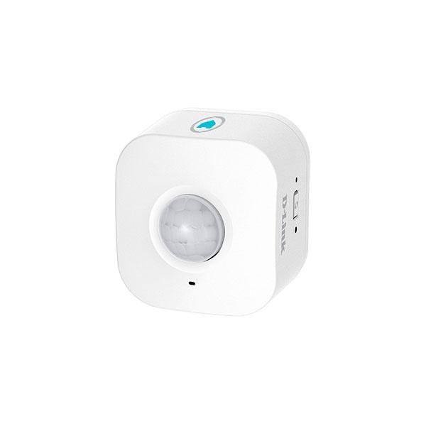 D-Link DCH-S150 Sensor de movimineto – Alarma