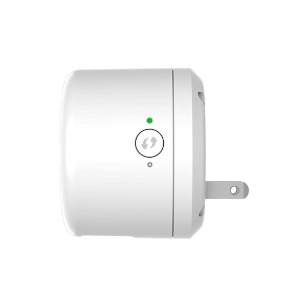 D-Link DCH-S160 Sensor Fugas Agua -Alarma