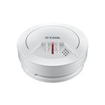 D-Link DCH-Z310 Sensor de humo -Alarma
