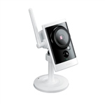 D-Link DCS-2330L - Cámara IP