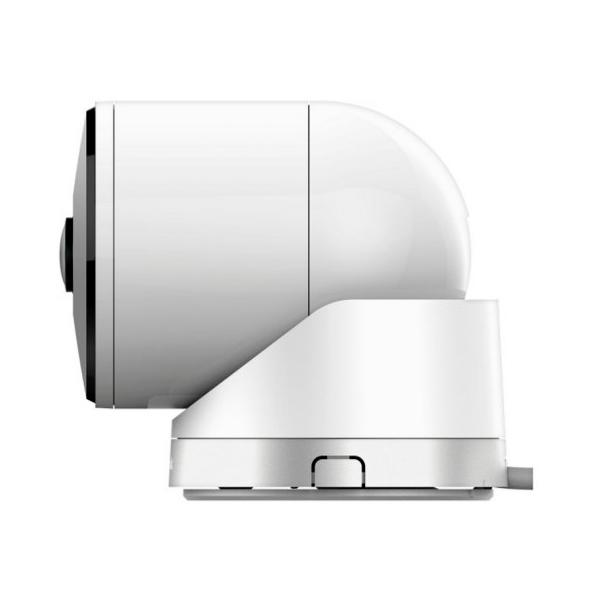 D-Link DCS-2670L – Cámara IP