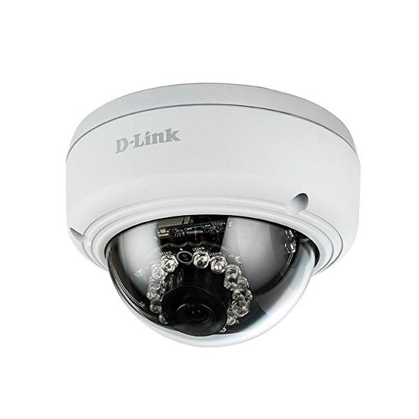 DLink DCS4602EV  Cmara IP