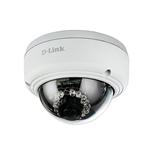 D-Link DCS-4603 - Cámara IP