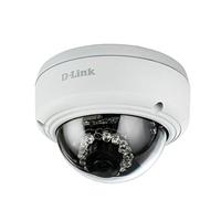 DLink DCS4603  Cámara IP