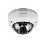 DLink DCS4603  Cmara IP
