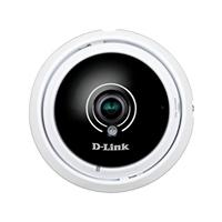 DLink DCS4622  Cmara IP