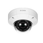 DLink DCS4633EV  Cmara IP