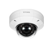 DLink DCS4633EV  Cámara IP