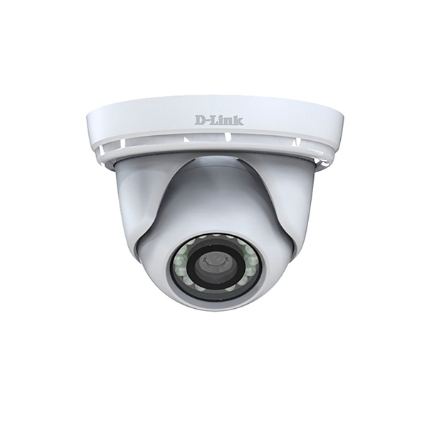 DLink DCS4802E  Cmara IP