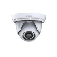 DLink DCS4802E  Cámara IP