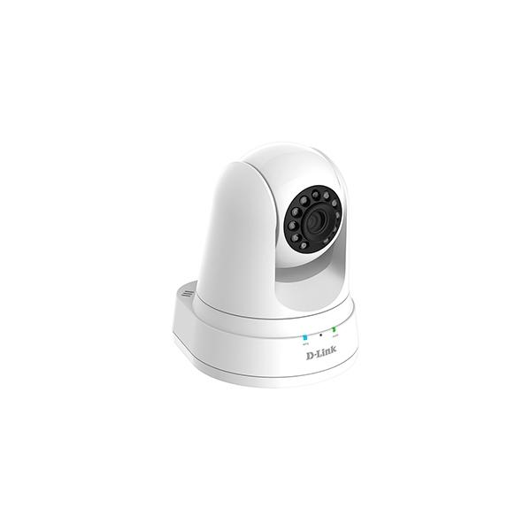 D-Link DCS-5030L – Cámara IP