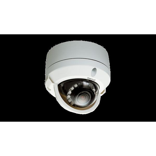 DLink DCS6315  Cámara IP
