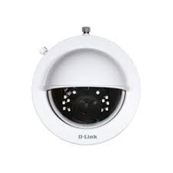 D-Link DCS 6517 - Cámara IP