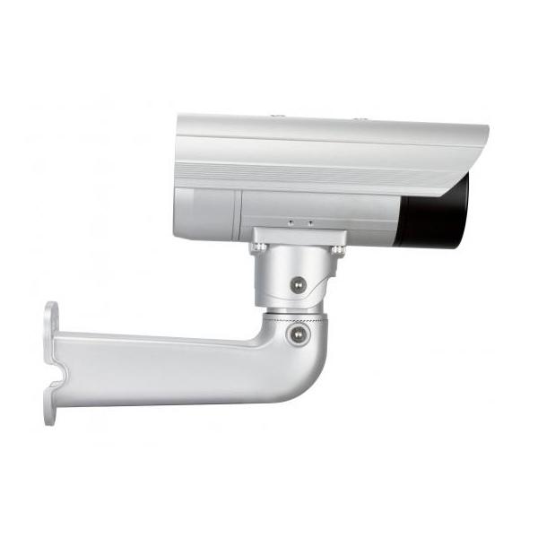 D-Link DCS-7517 – Cámara IP