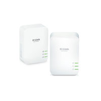 DLink DHP601AV AV1000  PLC