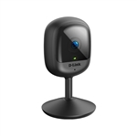 DLink DCS6100LH Full HD WiFi  Cámara IP
