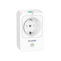 D-Link DSP-W215 Smart plug – Enchufe