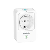 D-Link DSP-W215 Smart plug - Enchufe