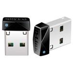 D-Link DWA-121 N150 USB – Wifi USB