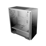 Deepcool Matrexx 50 ADDRGB 4F negra  Caja