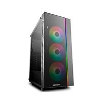 Deepcool Matrexx 55 ADD-RGB 3F E-ATX Caja