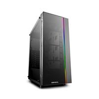 Deepcool Matrexx 55 ADD-RGB E-ATX -Caja