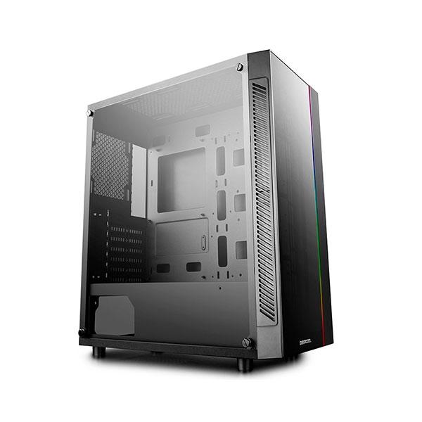 Deepcool Matrexx 55 ADDRGB EATX Caja