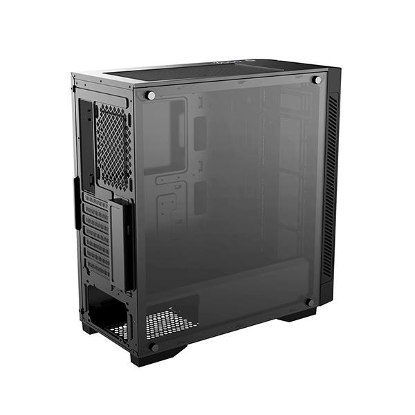 Deepcool Matrexx 55 V3 ADDRGB EATX Caja