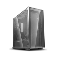 Deepcool Matrexx 70 negra E-ATX - Caja