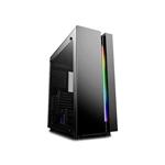 Deepcool New Ark 90SE EATX  Caja