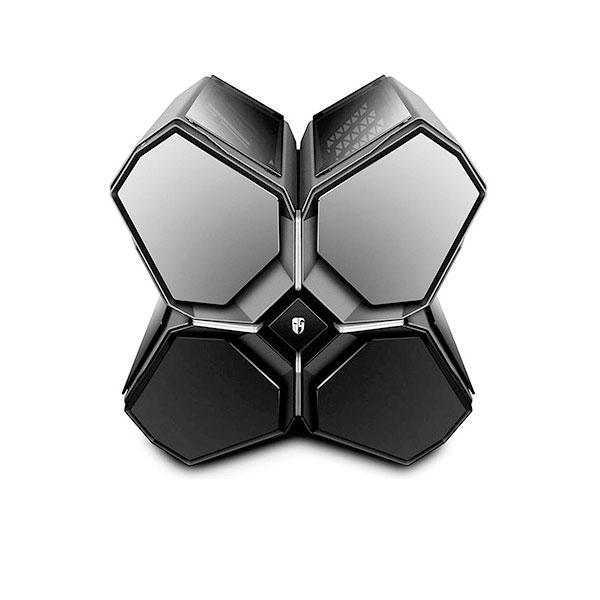 Deepcool Quadstellar EATX  Caja