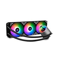 Deepcool Castle 360 RGB - Refrigeración liquida