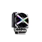 Deepcool Fryzen RGB  Disipador
