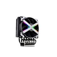 Deepcool Fryzen RGB - Disipador